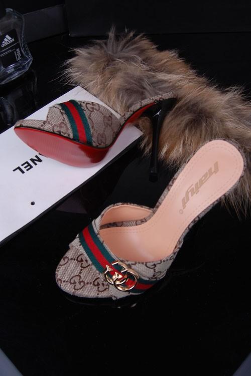 أحذية جديده للبنات 2014 أحذية 714371367_142.jpg