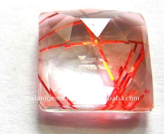 crystal quartz red color rutile (17).jpg