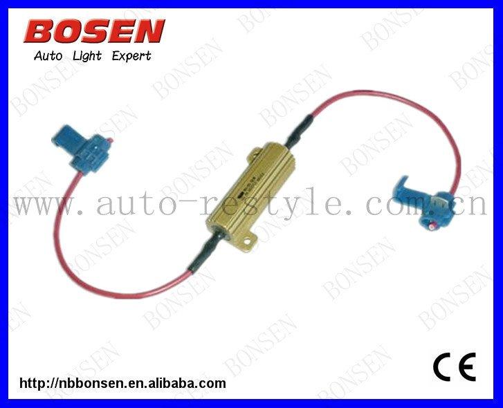 LED resistor.jpg