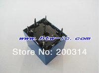 10pcs ,New   original   JQC-3F(T73) DC 12V 5PIN 250VAC 28VDC Power Relay,T73& Free shipping