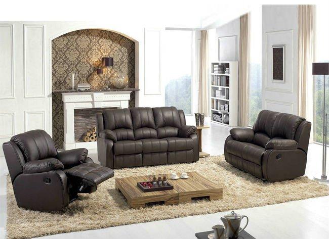 Dise o de muebles de sala dragtime for - Disenos de muebles para sala ...