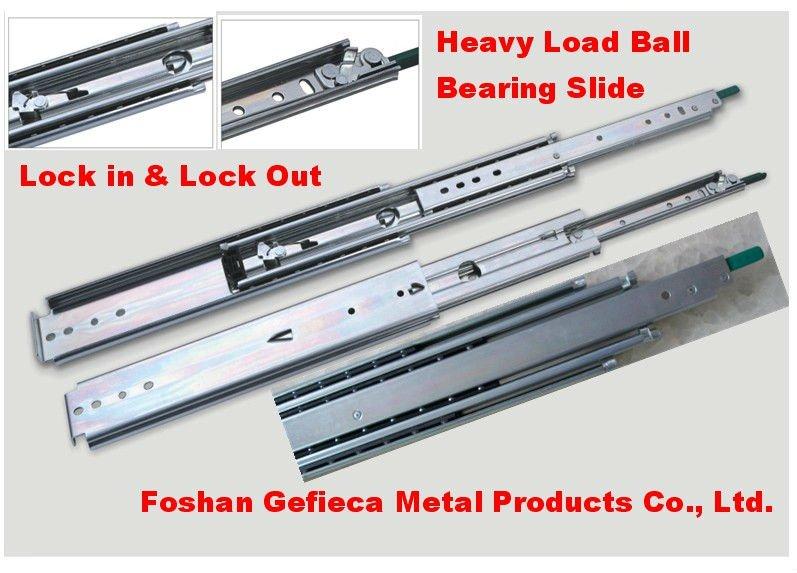 lock out drawer slides 1