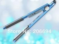 Утюжок для выпрямления волос OEM DHL U 1 , 24pcs Ustyler 1inch