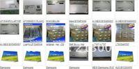 ЖК-монитор + 1366 x 768 LP156WH3 Mackbook 15,6'  lp156wh3(tl)(a1)