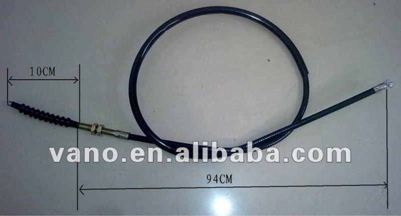 BAJAJ Motorcycle Clutch Cable