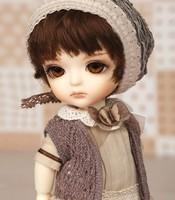 Кукла SH 1/8 kaws SH-032