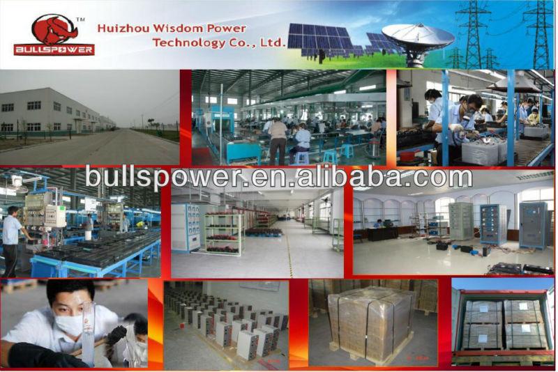 volta batteries pakistan 12V135AH