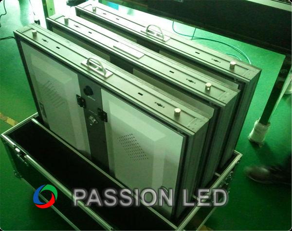 super_thin_indoor_led_display-4.jpg