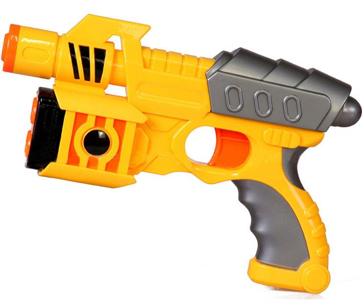 gun-573032-001.jpg