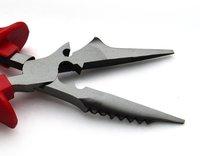 Плоскогубцы JF 8 + + Sharp 11041945