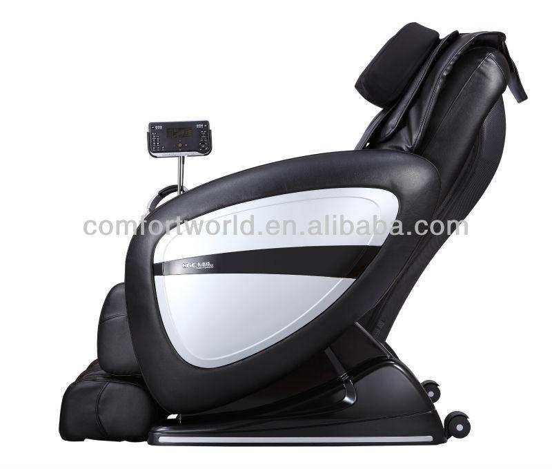 Best Luxury Zero Gravity Massage Chair Parts CM 188B View Massage Chair Part