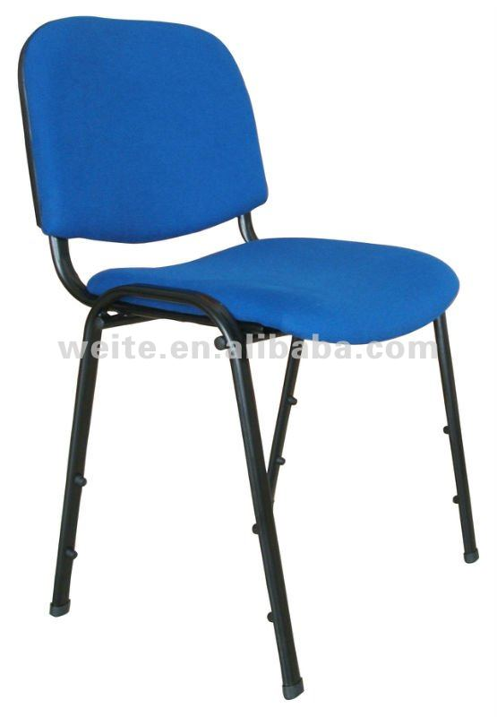 conference chair conference room chairs cheap conference room chairs