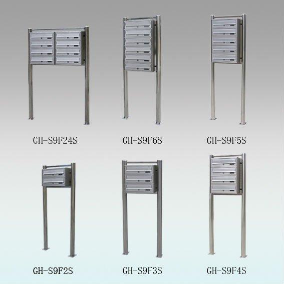 GH-S9F.jpg
