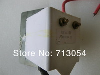 Преобразователь High voltage transformer for common power suppy 100w-150w of laser engraving and cutting machine