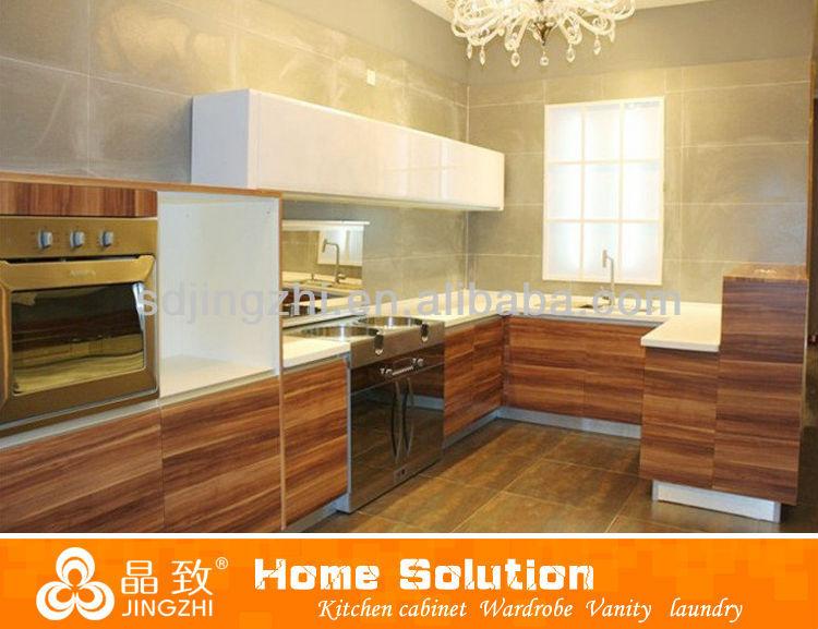 solid wood cabinet doors vs veneer