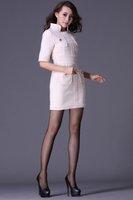 Женское платье ! 100% ! /,  ol ,