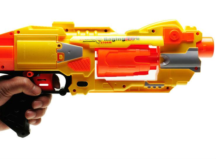 gun-220009-003.jpg
