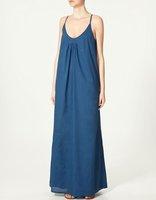 Женское платье o 100% xs l