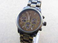 Наручные часы 1 /, MK 2 + Janpan