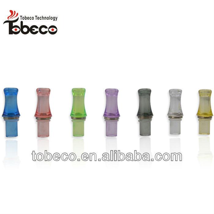 EGO-T CE4 v3