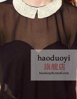 Женская одежда Haoduoyi  B1007