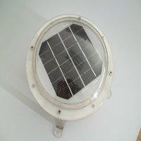 Газонная лампа Solar Piling light / Solar Garden lamp/ solar energy LED Lighting