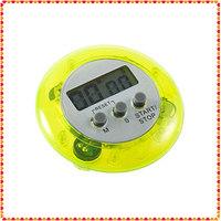 Кухонный таймер Kitchen timer 1 /lcd YKS SX662
