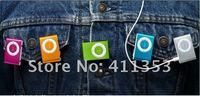 MP3-плеер Oem MP3/8 8 SD slim MP3