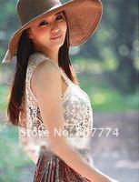 Женский жилет  N418-118#
