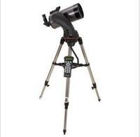 Телескопы, Бинокли CELESTRON , lang NextStar127SLT