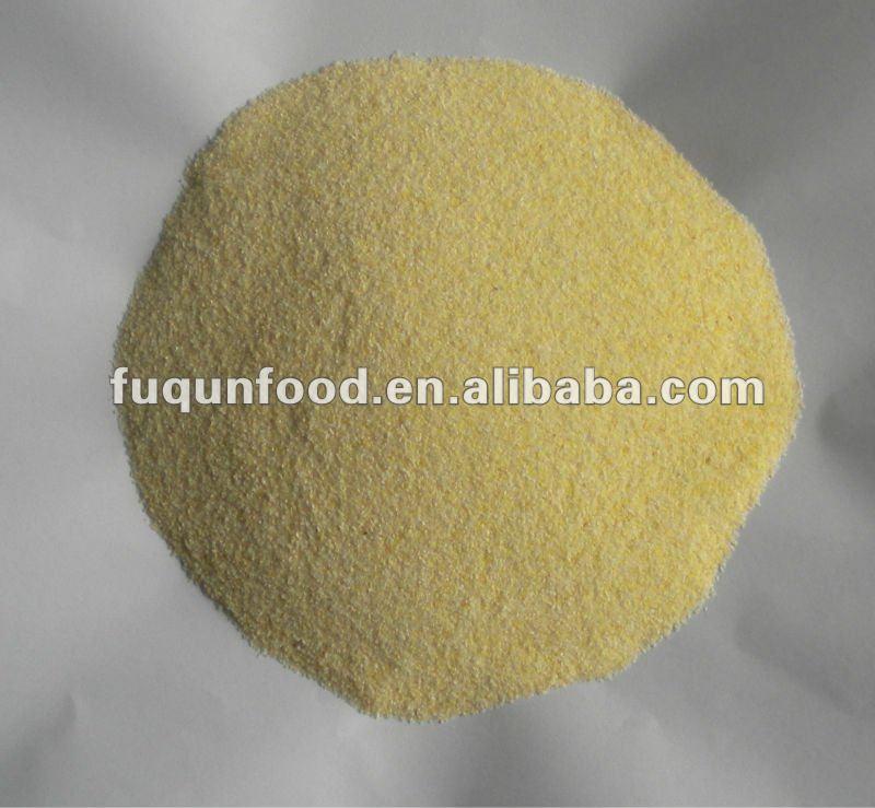 Dehydrated garlic granulated, dehydrated minced garlic