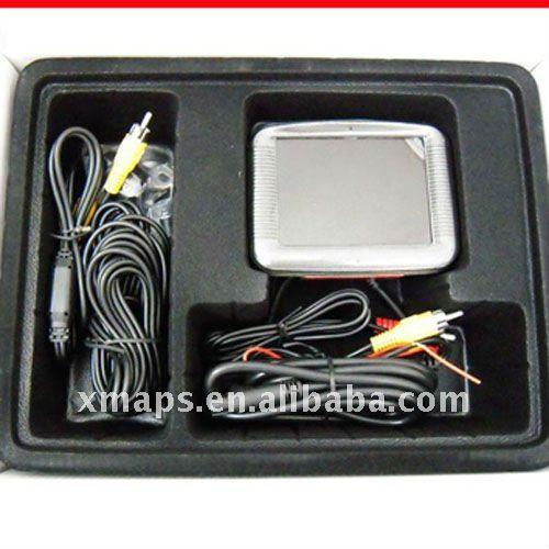One component electrical electronic semifluid white RTV silicone potting sealant