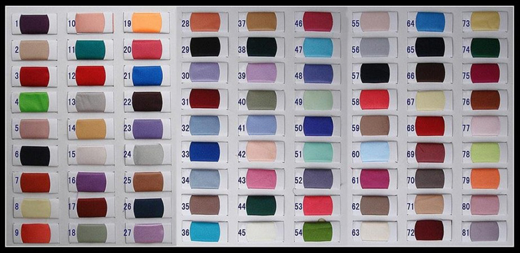 satin colour chart 1.jpg