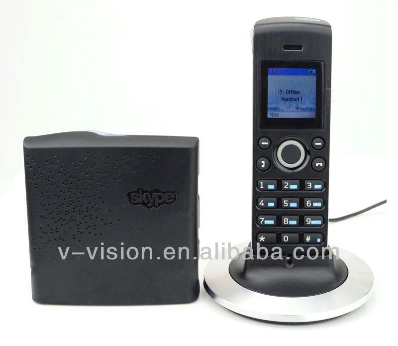 Cordless Dual Phone Rtx Dual Phone 4088 Cordless