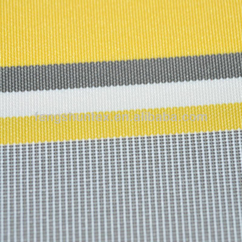 Woven Technics Cheap Awning Fabric Buy Woven Technics