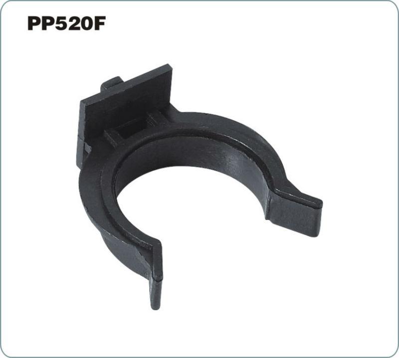Pp520f. Jpg