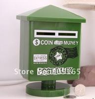 Хранение Бутылки и банки