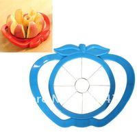 Мебель для кухни Apple 8 LUO0042