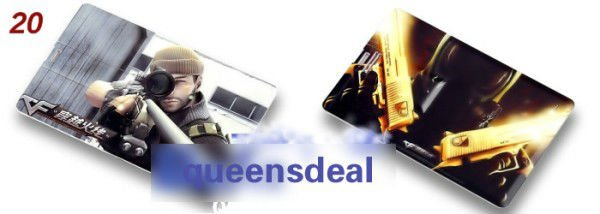 queendeal (49)
