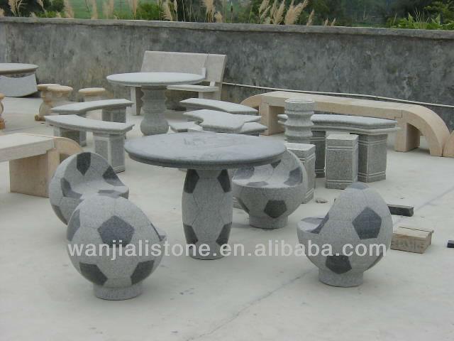 Stone Garden Table-3.jpg