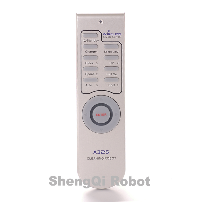 robot vacuum cleaner remote controler.jpg