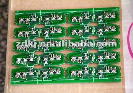 434Mhzs key programmer motorcycle ZD-MF04