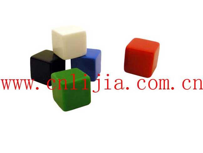 blank-dice.jpg