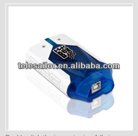 Mobile phone Unlock box of HWK box with 184/ 200pcs cable/ufs-3 with HWK,\