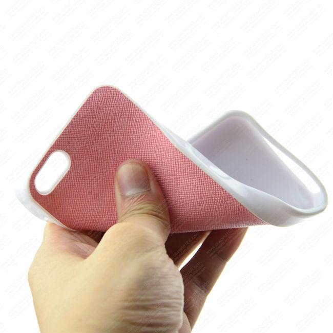 for iphone 5g case,for iphone 5 tpu case,case for iphone5