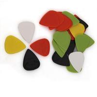 Аксессуары для гитары OEM 24 Plectrums Multi