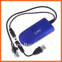 Wi-Fi Роутеры беспроводной мост vap11g