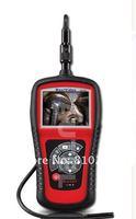 Digital Videoscope Original Autel MaxiVideo MV201inspection camera with 5.5mm Diameter imager Head