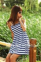 Женское бикини 2012 fashion bikini, women's swimsuit, swimwear, bathing suit, retail and