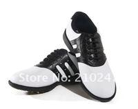 Мужская обувь для гольфа A5